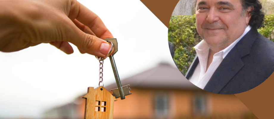 Beyond The Mortgage: Jacques Poujade On How You Should Budget For Buying Your Home